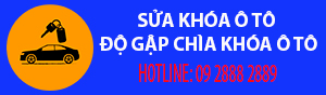 https://chiakhoaoto.vn/mo-khoa-xe-o-to.new